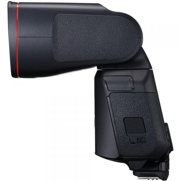 Canon Speedlite EL-1 [3]
