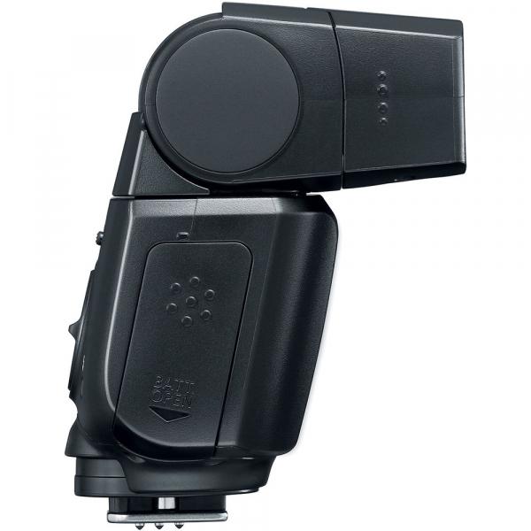 Canon  Speedlite EL-100 - blitz extern 2