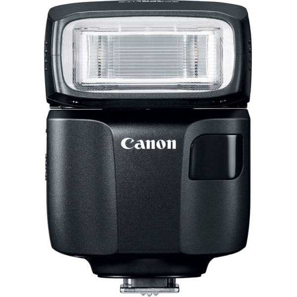 Canon  Speedlite EL-100 - blitz extern 4