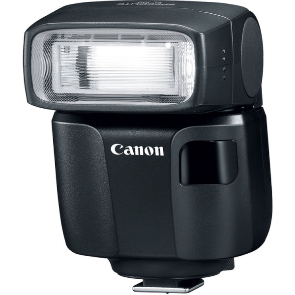 Canon  Speedlite EL-100 - blitz extern 0