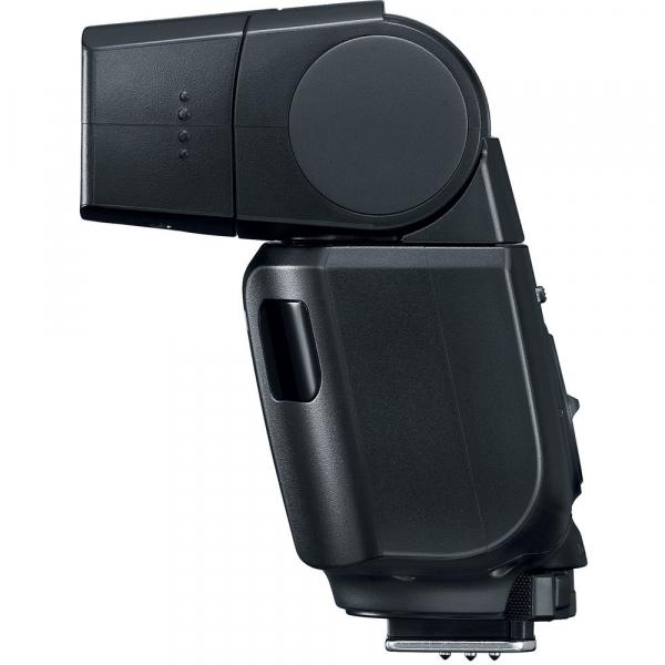 Canon  Speedlite EL-100 - blitz extern 3