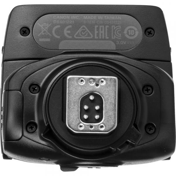 Canon  Speedlite EL-100 - blitz extern 8
