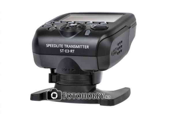 Canon Transmitter ST-E3-RT 2