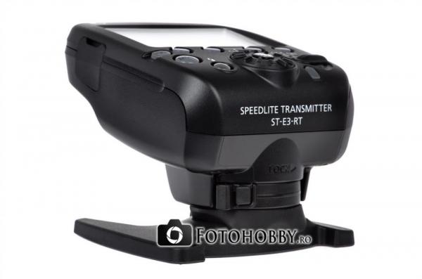 Canon Transmitter ST-E3-RT 3