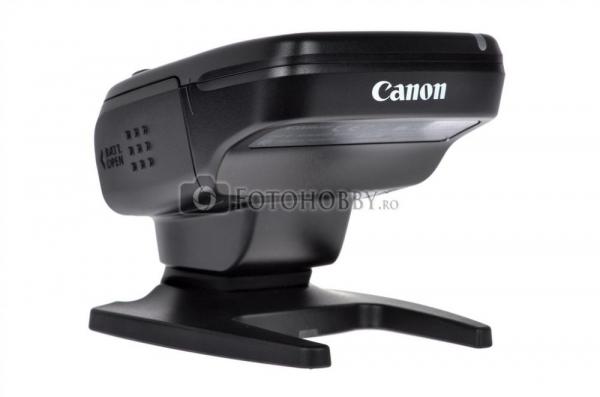 Canon Transmitter ST-E3-RT 1