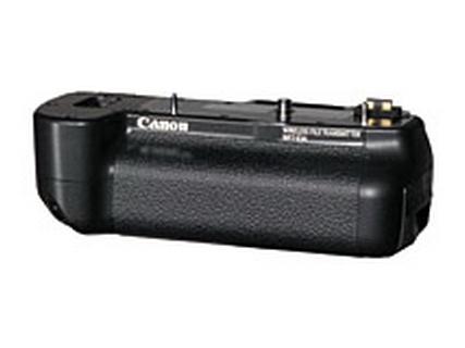 Canon WFT-E3A transmitator de fisiere Wireless [0]