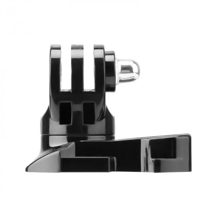 Cataramă rotativă cu Cârlig de tip J  - GP-JBK-T02 [2]