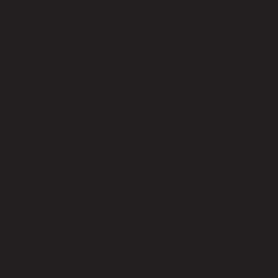 Colorama  Fundal hartie 2.72m x 11m - BLACK [0]