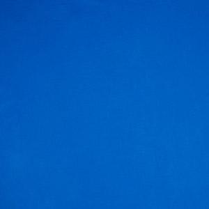 Colorama  Fundal hartie 2.72m x 11m - CHROMABLUE [2]
