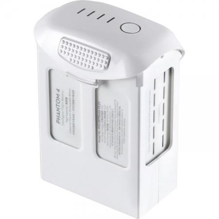 DJI Acumulator 5870mAh pentru Phantom 4 Pro 1