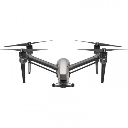 DJI Inspire 2 , drona 0