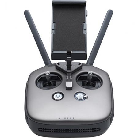 DJI Inspire 2 , drona 5
