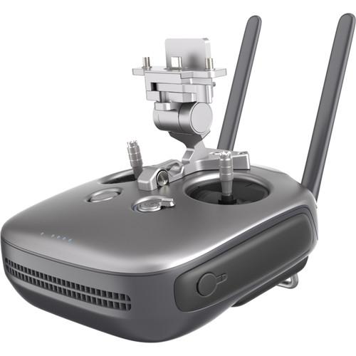 DJI Inspire 2 Drona + licenţă Apple ProRes și Cinema DNG  6