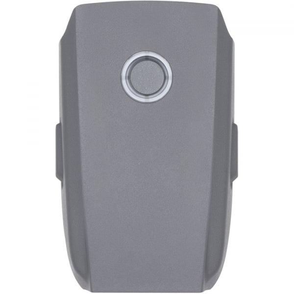 DJI Intelligent Flight Battery Acumulator pentru Mavic 2 2