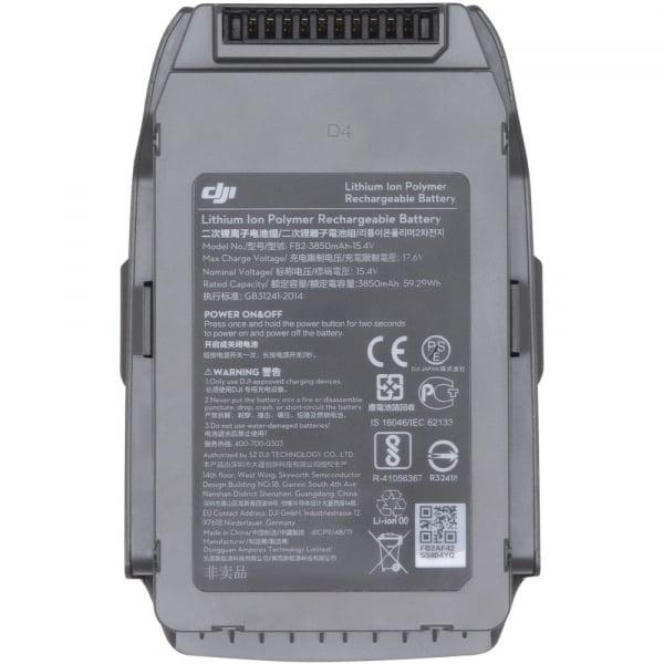 DJI Intelligent Flight Battery Acumulator pentru Mavic 2 3