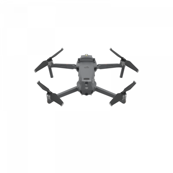 DJI Mavic 2 Enterprise Dual , drona 1