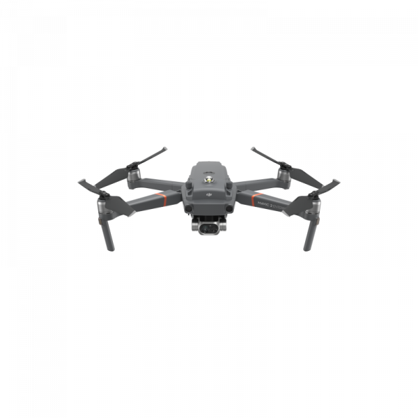 DJI Mavic 2 Enterprise Dual , drona 0