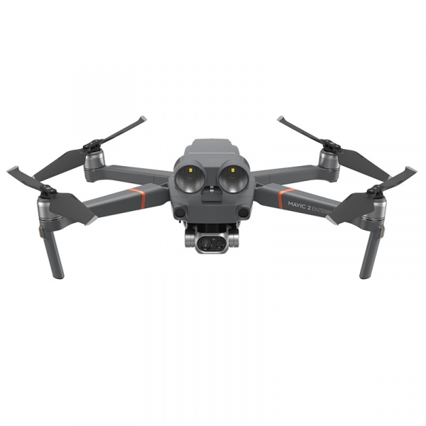 DJI Mavic 2 Enterprise Dual , drona 3