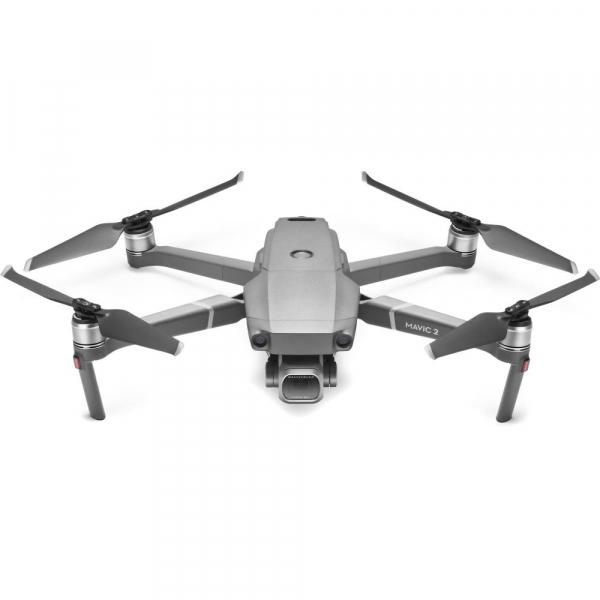 DJI Mavic 2 Pro Drona Kit cu DJI Smart Controller [1]