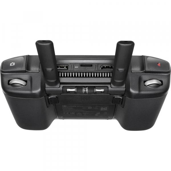 DJI Mavic 2 Pro Drona Kit cu DJI Smart Controller [6]