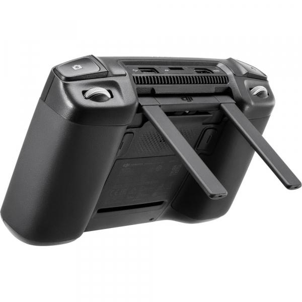 DJI Mavic 2 Pro Drona Kit cu DJI Smart Controller [7]
