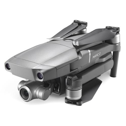 DJI Mavic 2 Zoom Drona 1