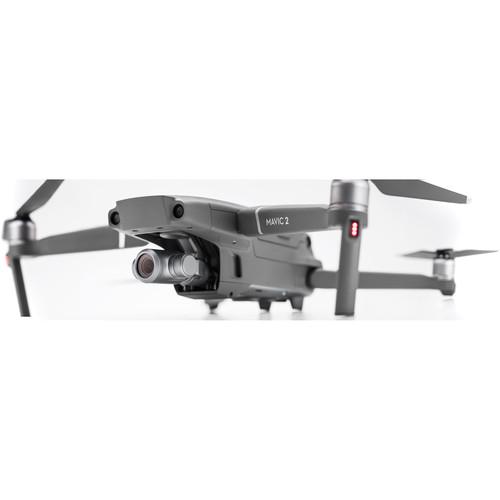 DJI Mavic 2 Zoom Drona 4