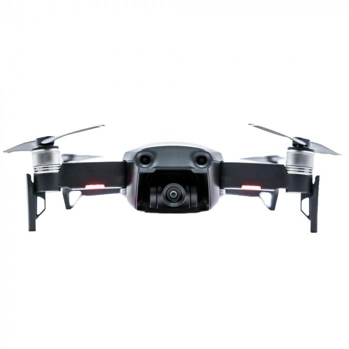 DJI Mavic Air - Drona, Fly More Combo , negru - Second Hand (S.H.) [4]