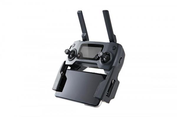 DJI Mavic Pro Platinum Drona 4