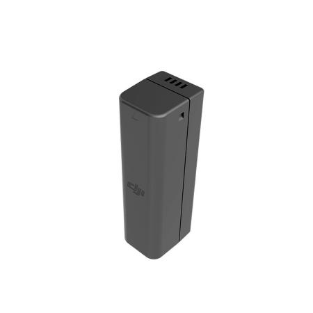 DJI Osmo Intelligent Battery [0]