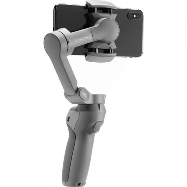 DJI Osmo Mobile 3 Sistem de Stabilizare pentru Smartphone 3
