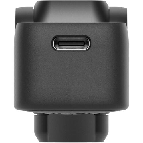DJI OSMO Pocket 2 Gimbal - Stabilizator telefon [5]