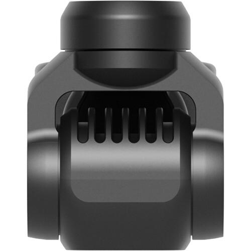 DJI OSMO Pocket 2 Gimbal - Stabilizator telefon [4]