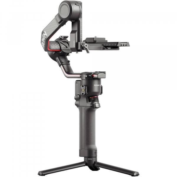 DJI RS 2 Combo - Ronin S2  Gimbal Stabilizer [9]