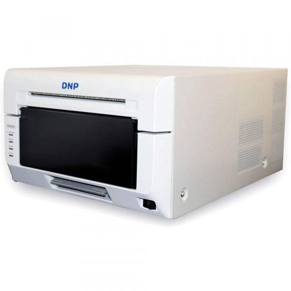 DNP DS-620 - imprimanta foto 1