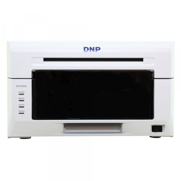 DNP DS-620 - imprimanta foto 0