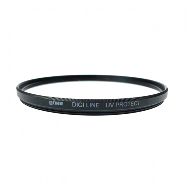 Dorr 37mm UV Protect Filter 0