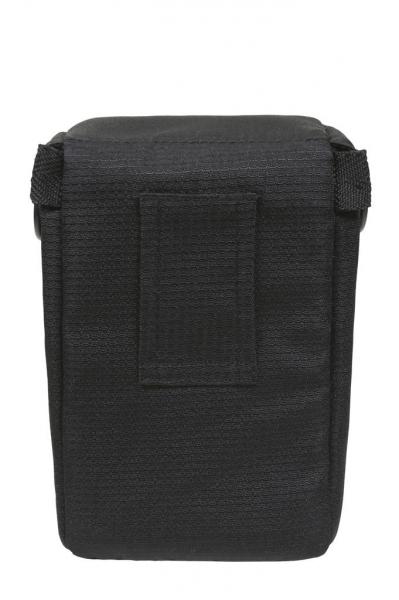 Dorr Action Black Lens Case 15 x 8,5 cm - toc obiective 3