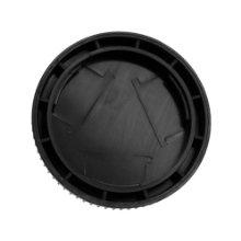 Dorr capac montura  obiectiv Micro 4/3 (MFT) [0]