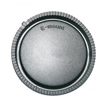 Dorr Capac montura obiectiv - Sony NEX (montura E) 0