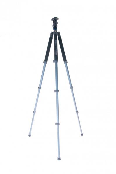 Dorr Cybrit Maxi 4-BA , trepied foto + cap cu bila 1