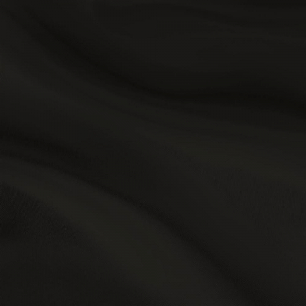 Dorr fundal panza  2,40m x 2,90m - black 0