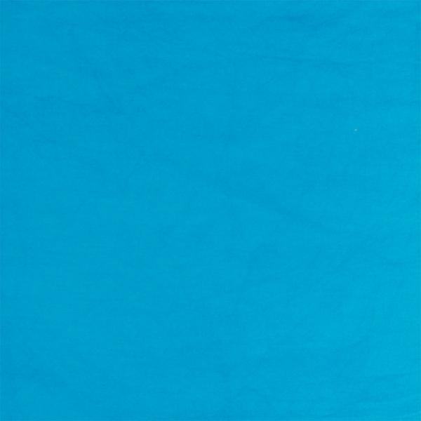 Dorr fundal panza 2,7m x 7,0m - albastru 0