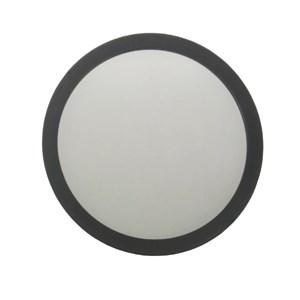 Dorr  GO 2 filtru polarizare 75X75mm , tip Cokin 0