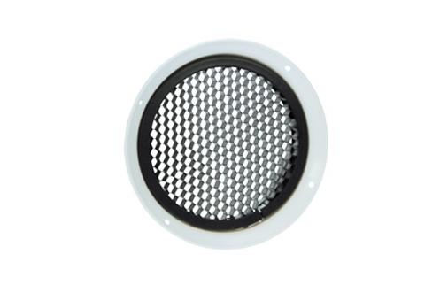 Dorr GoFlash Honey Comb - grid [5]