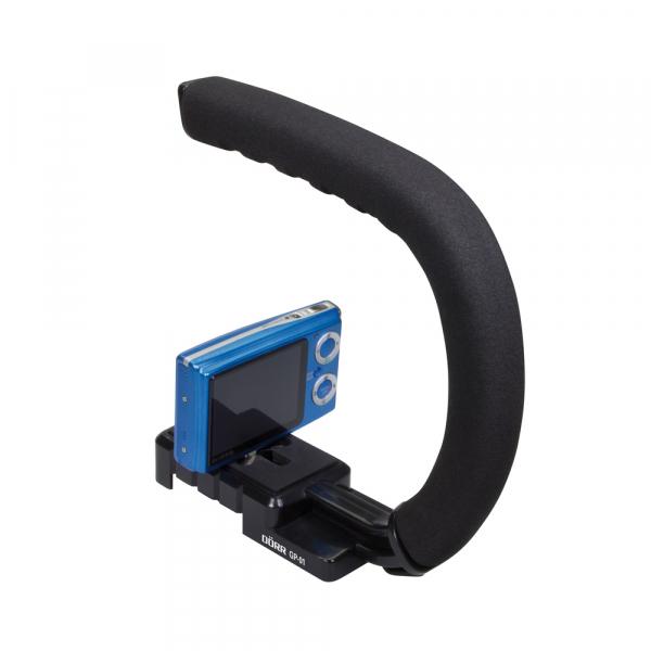 Dorr GP-01 - maner stabilizare pt camere GoPro 3