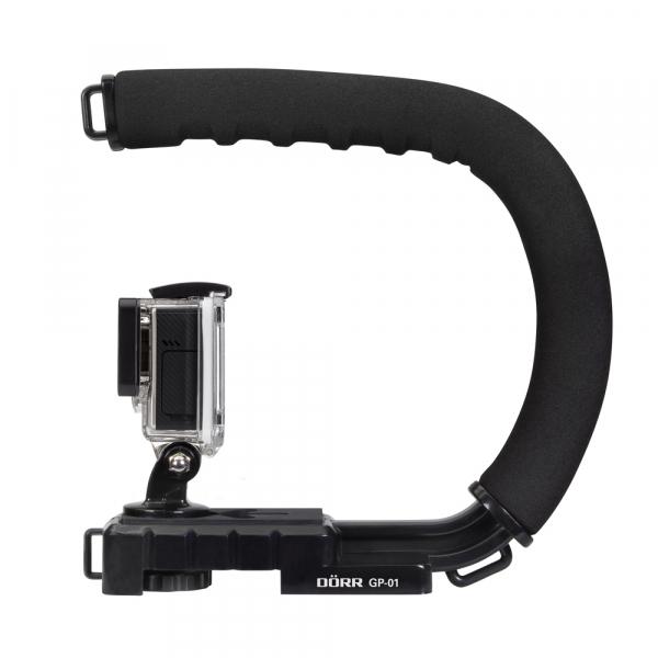 Dorr GP-01 - maner stabilizare pt camere GoPro 2