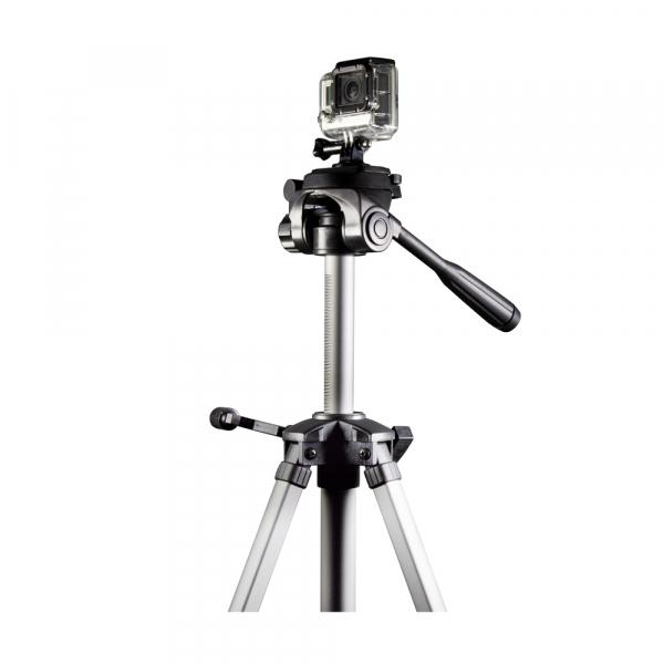 """Dorr GP-02 - adaptor trepied cu filet 1/4"""" pentru camerele GoPro 2"""