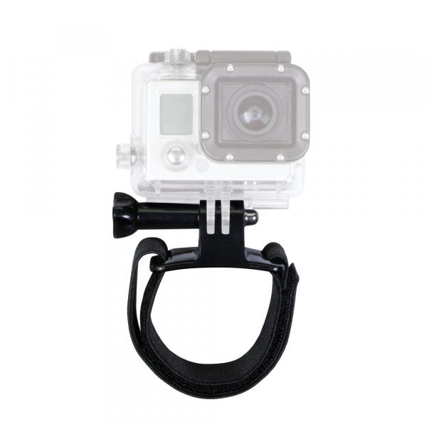 Dorr GP-03 - curea de mana pentru camerele GoPro 0