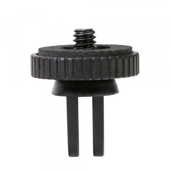 """Dorr GP-08 - adaptor la filet tata 1/4""""  pentru camerele GoPro 0"""